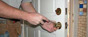 Point Breeze North PA Locksmith Pittsburgh, PA 412-426-9062