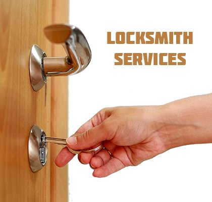 Point Breeze North PA Locksmith, Point Breeze North, PA 412-426-9062